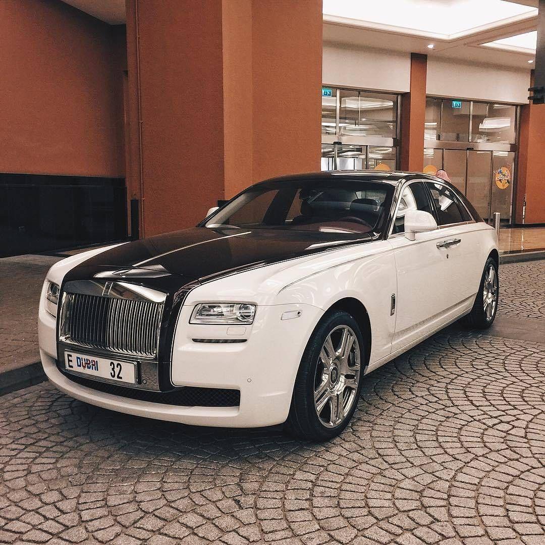 86 отметок «Нравится», 1 комментариев — Arab Cars