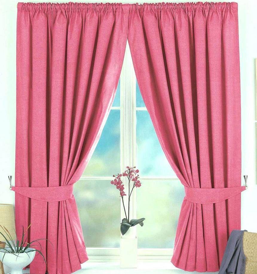 Contoh Gorden Rumah Minimalis Pink Foto Gambar Wallpaper