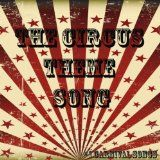 cool CHILDRENS MUSIC - MP3 - $0.99 -  The Circus Theme Song