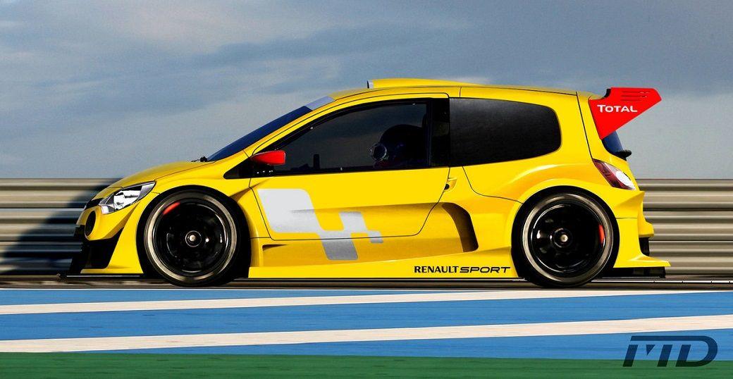 New Twingo Rs Google Zoeken Renault Cars Rally Racing