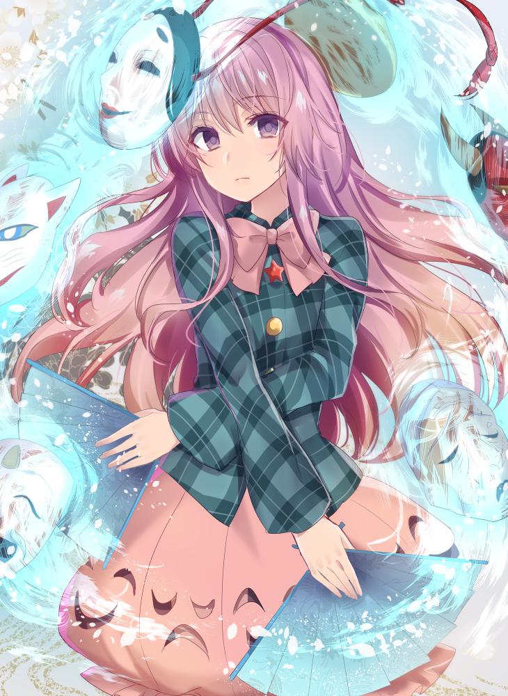 touhou おしゃれまとめの人気アイデア pinterest jill plushie アニメの女の子 可愛いアニメガール アニメファンタジー