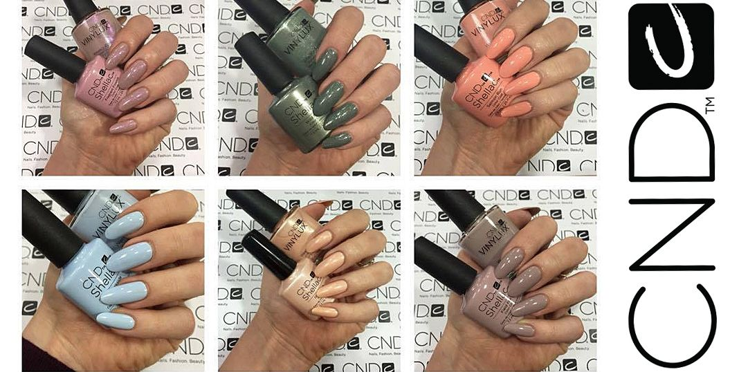 2015 spring nail colors - Google Search | Pretty Nails | Pinterest ...