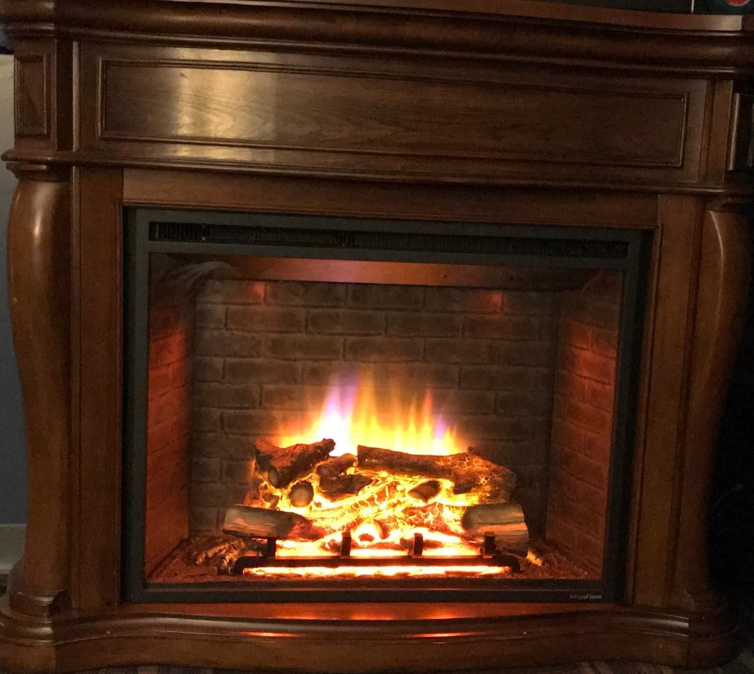 Best Electric Fireplace Reviews In 2020 Best Electric Fireplace