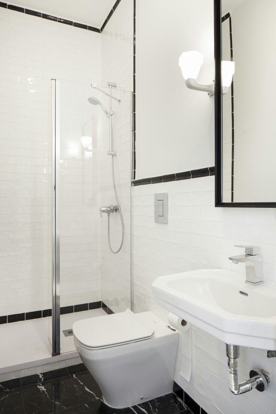 Bathroom Ideas Studios Bathrooms Decor