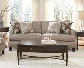 Midori Sofa Star Furinture With