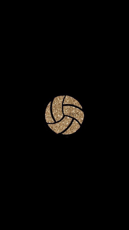 Volleyball Wallpaper Android Apps On Google Play Voleybol Oyunculari Voleybol Duvar Kagidi