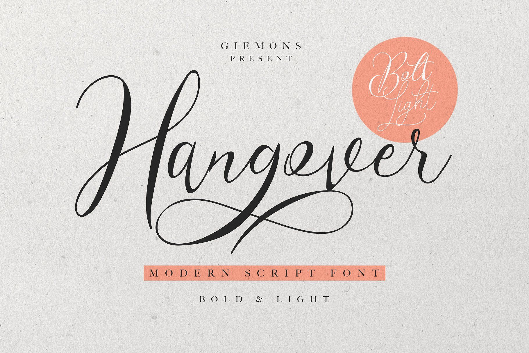 Download CELEBRATE 2019 BUNDLE - 51 Fonts #st#January#pack#days ...