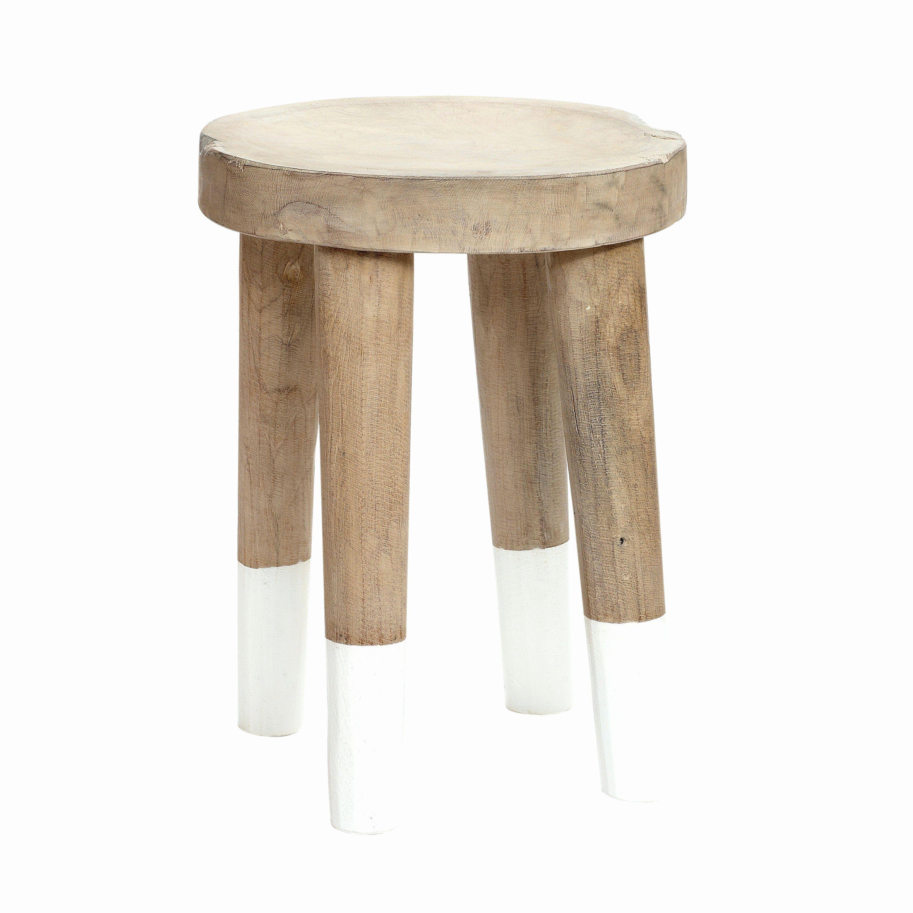 Table Haute De Cuisine Avec Tabouret Ikea In 2020 Furniture Stool Design