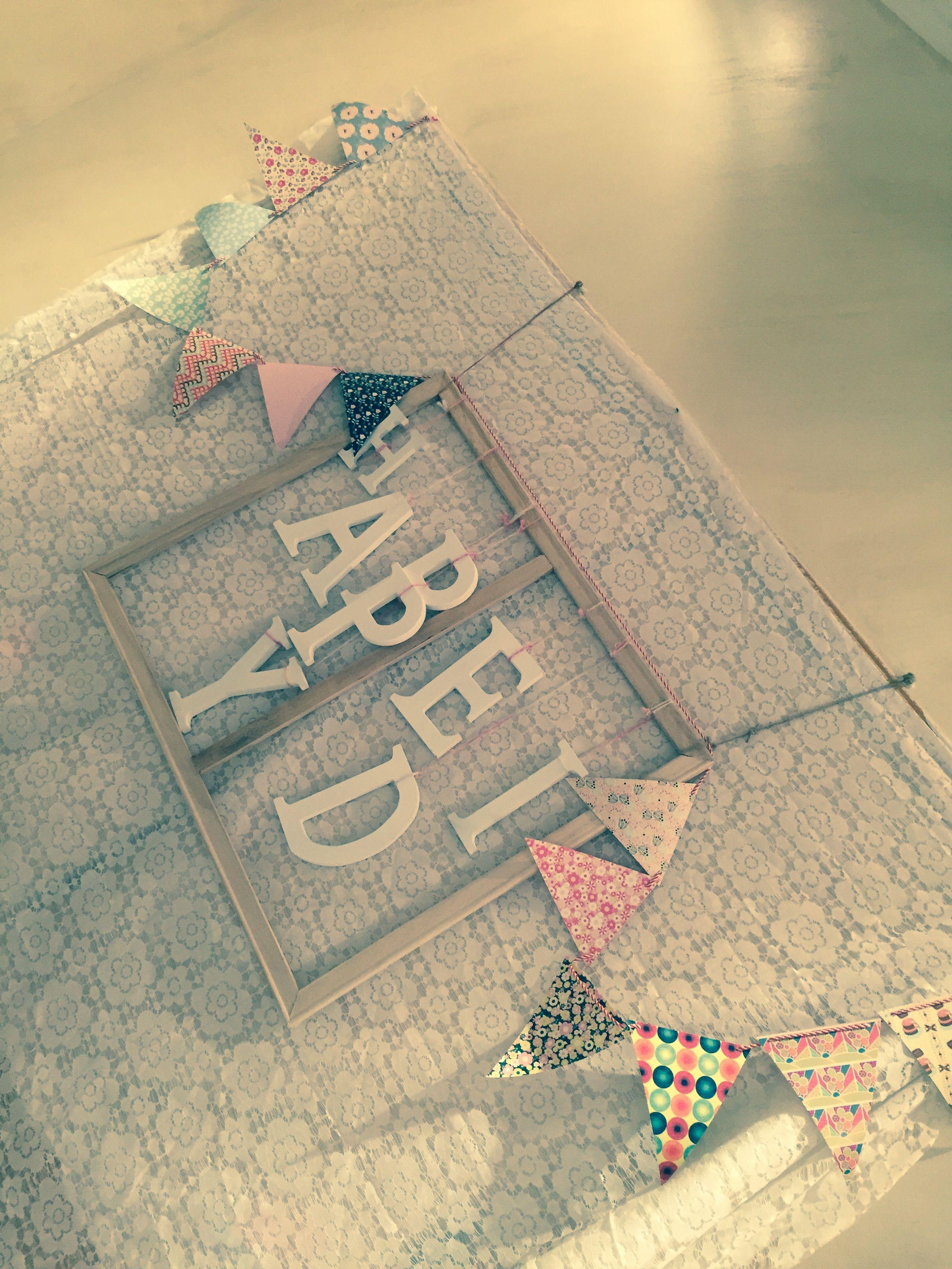Happy Eid أفكار زينه للعيد ١ احضار ايطار خشبي او اي لوحه قديمه عندكم بايطار فضو الزجاج و استخدموها ٢ الحروف الخشبية ا Journal Planner Planner Diy
