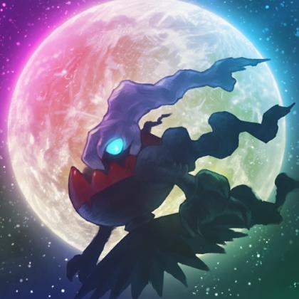 Epic Pokemon Images