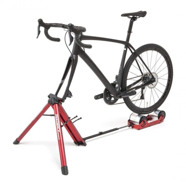 Top 10 Best Bike Trainer Stands In 2020 Reviews In 2020 Bike Trainer Cool Bikes Indoor Bike