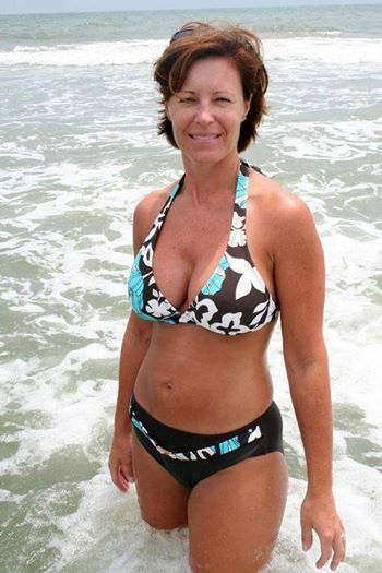 Over 50 year old hookup sites