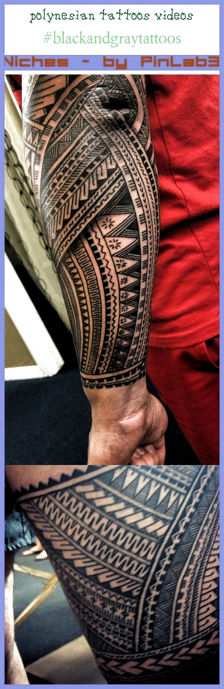 Tattoo ideas  #polynesian #tattoo #designs polynesian tattoo designs men arm, po…