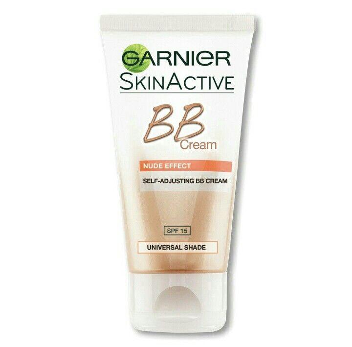 Bb Cream Untuk Muka Berjerawat