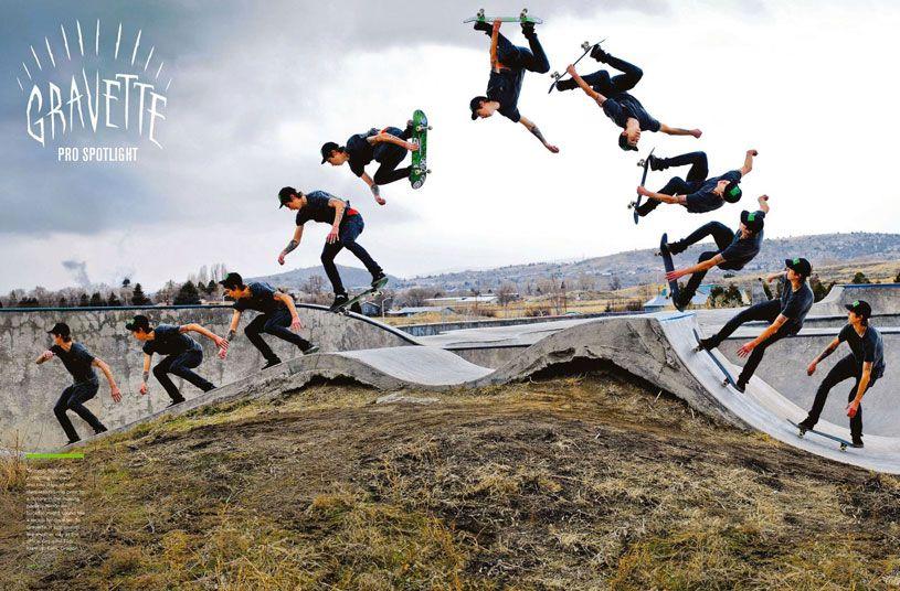 Sequence Backflip Buscar Con Google Skateboard Photography Transworld Skateboarding Skateboard Photos