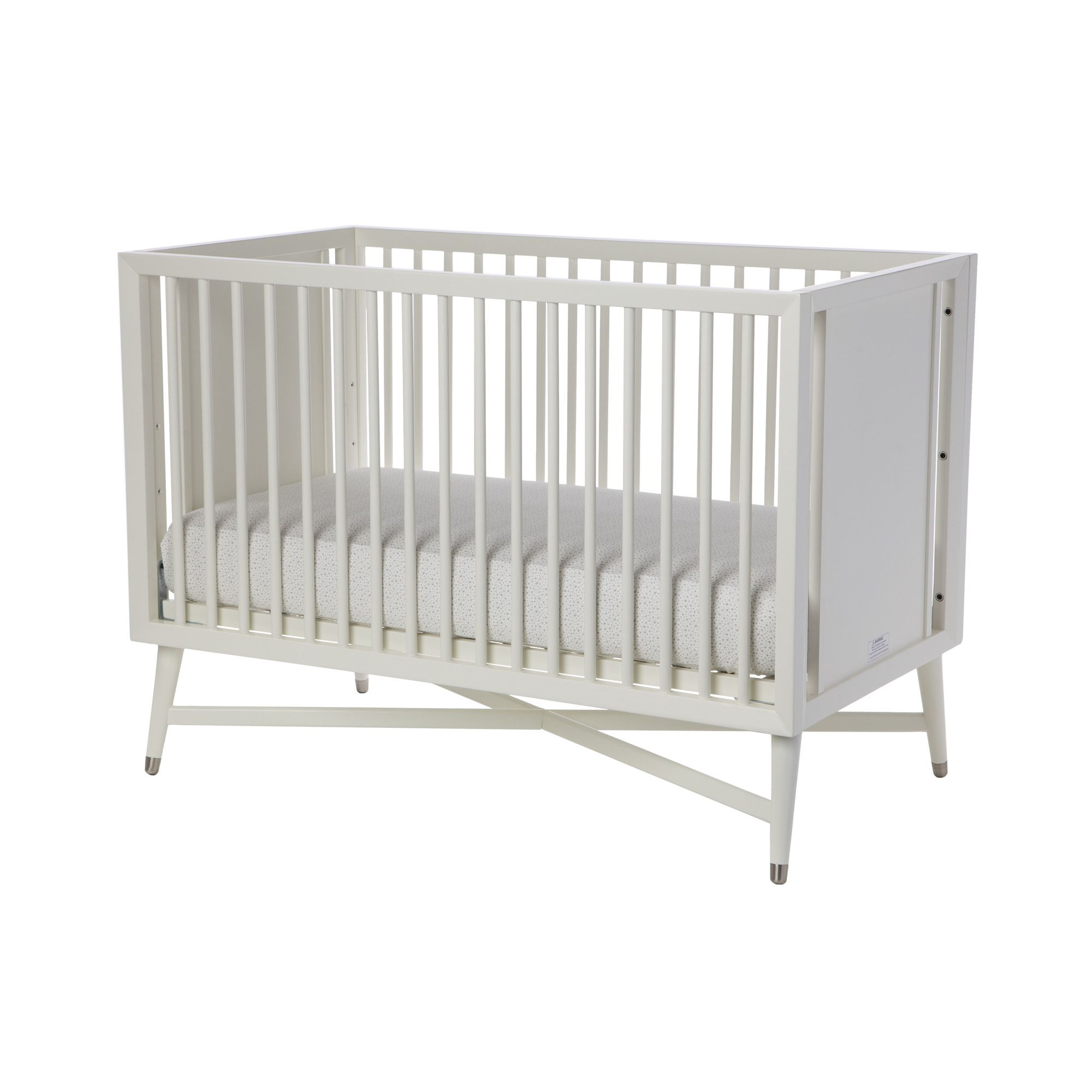 Pottery barn kids sleigh crib - 17 Best Images About Cribs On Pinterest Midnight Blue Pottery Barn Kids And Nursery Furniture Sale