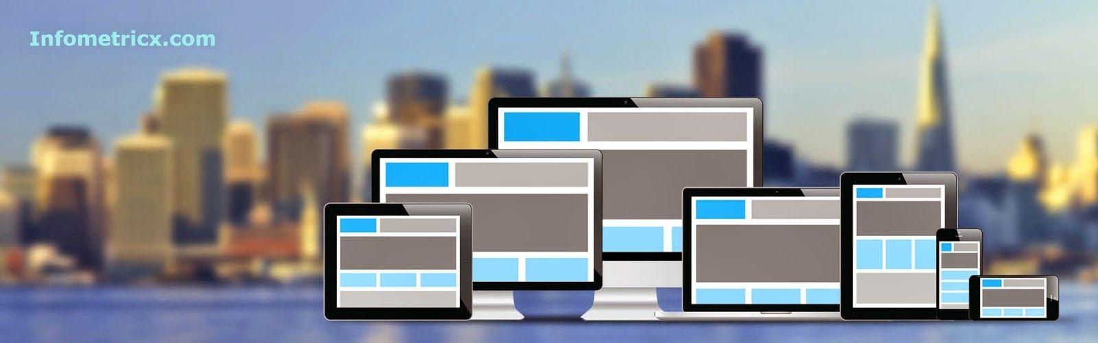 Top 10 Web Designing Chennai Top 10 Web Designing Company Web Design Services Website Design Company Website Design Services