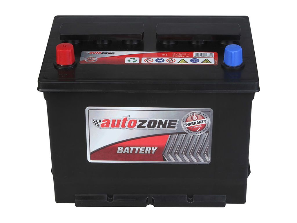 Jumper Cables Car Batteries Electrical Spares South Africa Santa Fe Motorcycle Battery Catalytic Jumper Cables Car Battery Packing Car