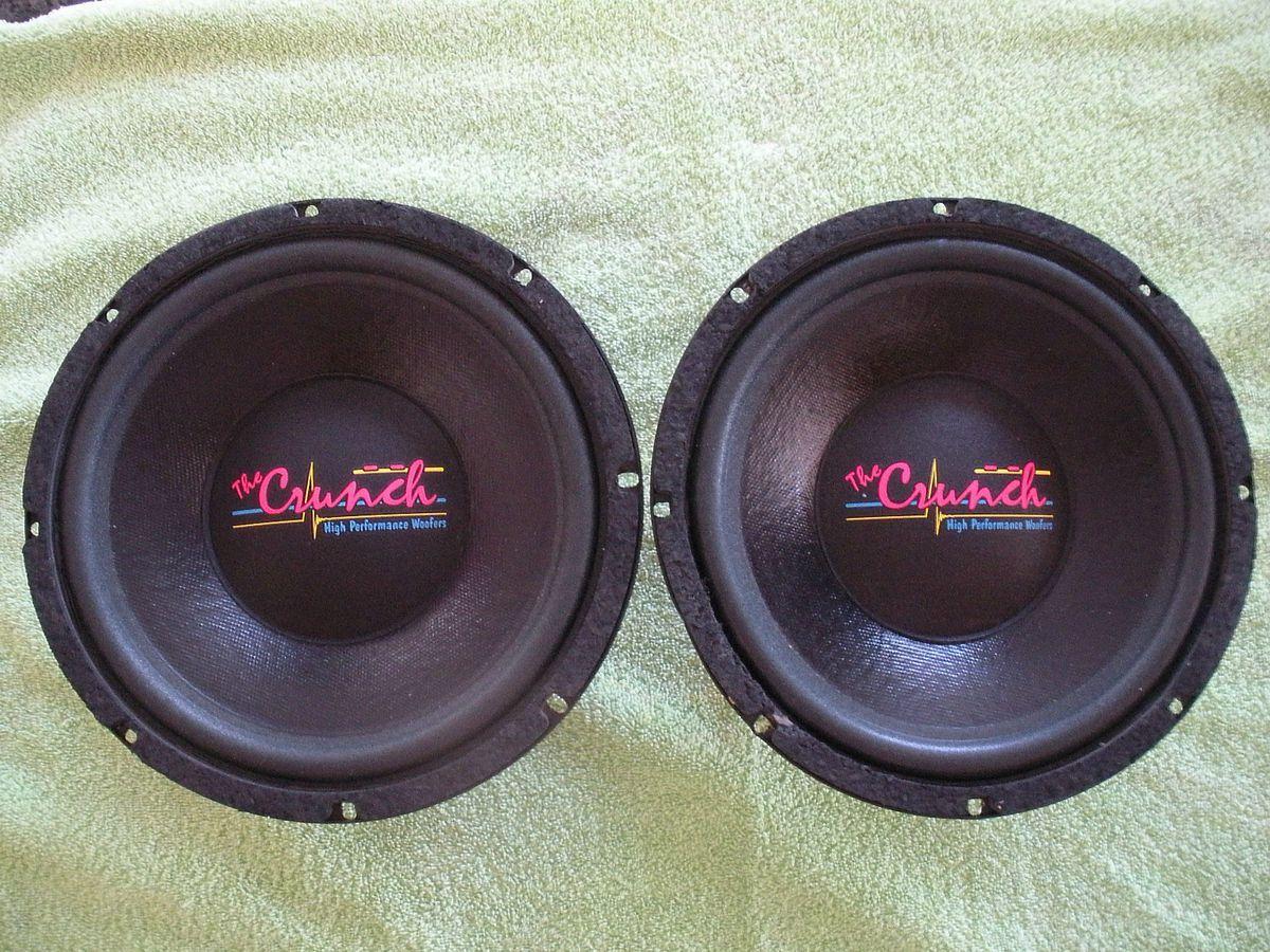 what speakers fit my car best buy
