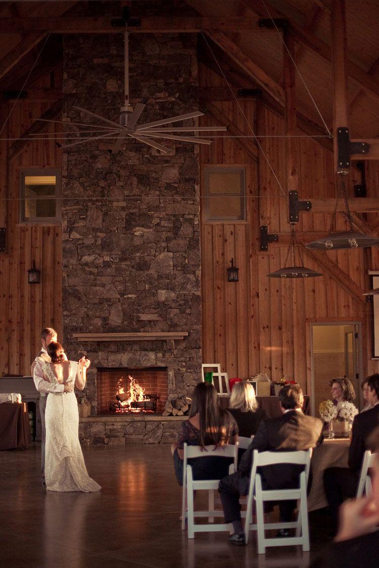 intimate wedding packages atlantga%0A CeNita Vineyards  Cleveland  GA Business for Atlanta Weddings on  AtlantaBridal