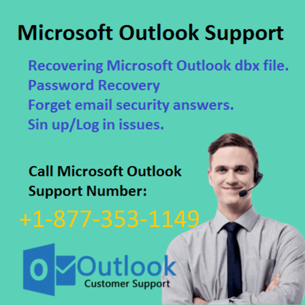 Microsoft Outlook is taken into account a really nice