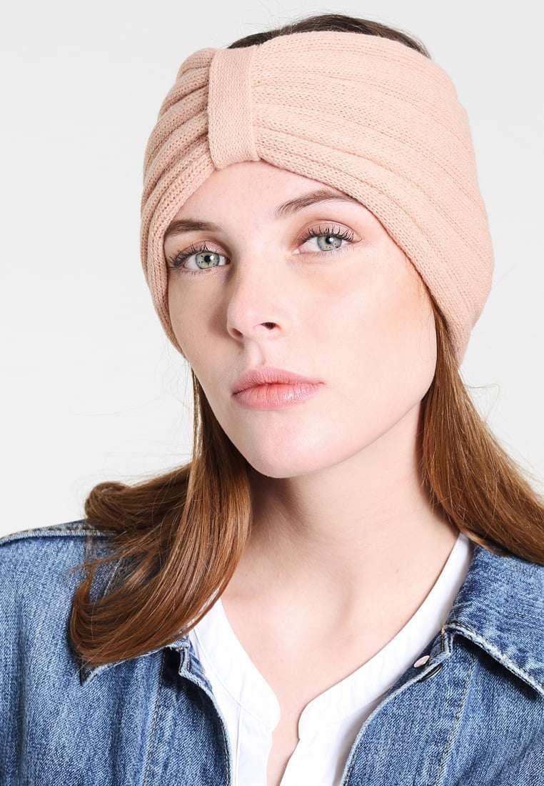 Cappelli da donna  aa5a84906689