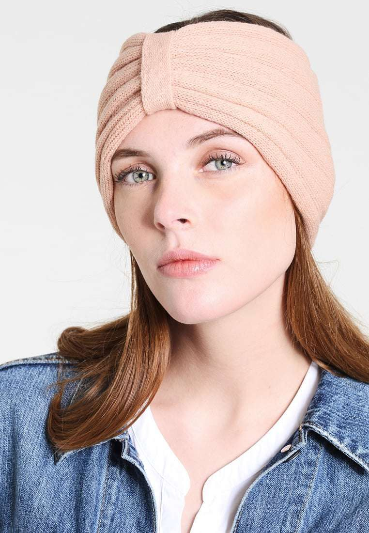 Cappelli da donna  1887024db5a5