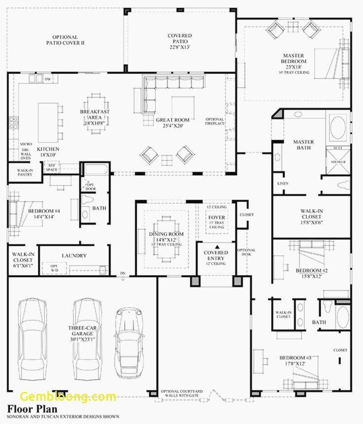 Image Result For Jack Arnold House Plans