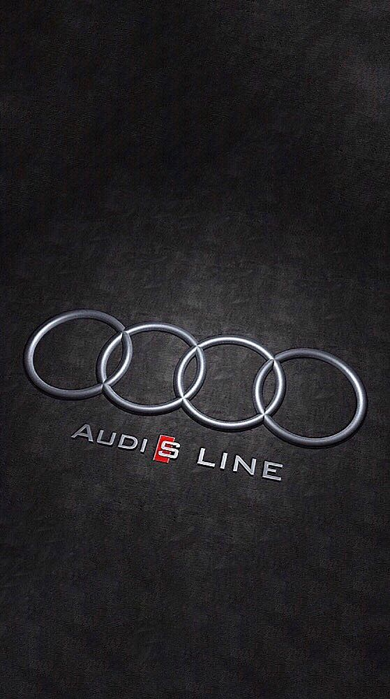 Are the best  - Audi -
