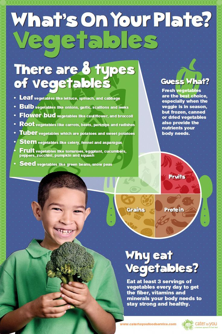 They are surrounded by their friends, who have an unhealthy fast ...   - Child Nutrition -   # #childnutrition