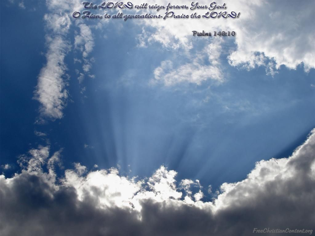 158 best images about Psalms, Book of on Pinterest | Holy spirit ...