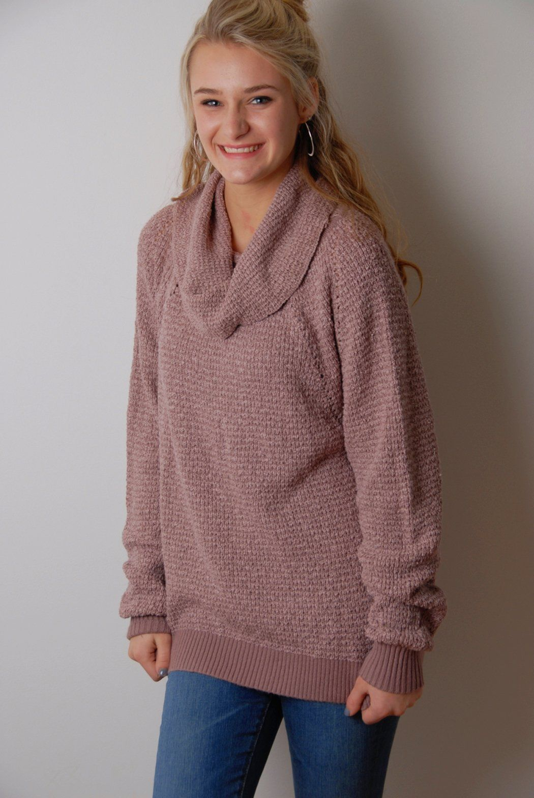 Free People By Your Side Sweater Products Free People Cozy