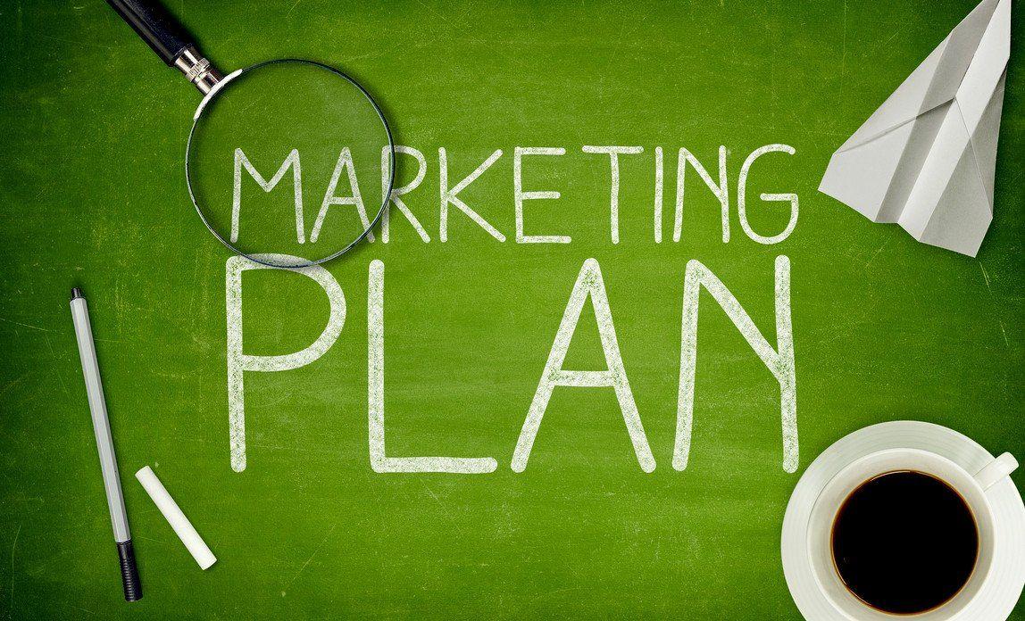 Starbucks Marketing Plan Marketing plan template