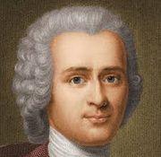 """""""Nadie puede ser feliz si no se aprecia a sí mismo"""" Jean Jacques Rousseau"""