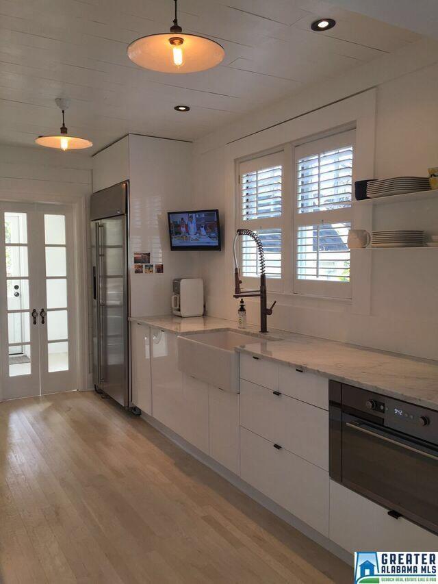 Best Of Used Kitchen Cabinets Birmingham Al