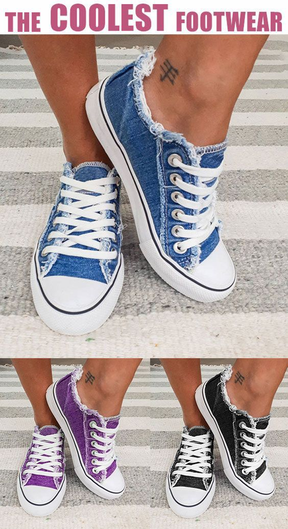 36 Best first things first images | Me too shoes, Sneakers