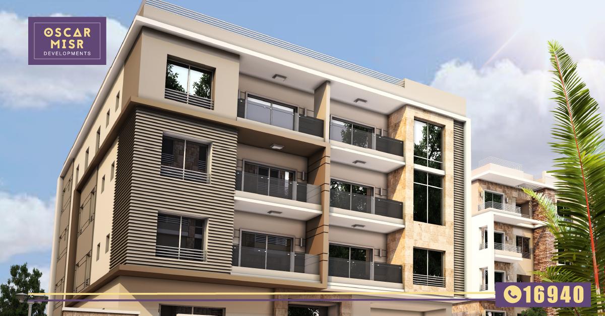 مشروع ٩٢ بيت الوطن التجمع الخامس House Styles Apartments For Sale Mansions
