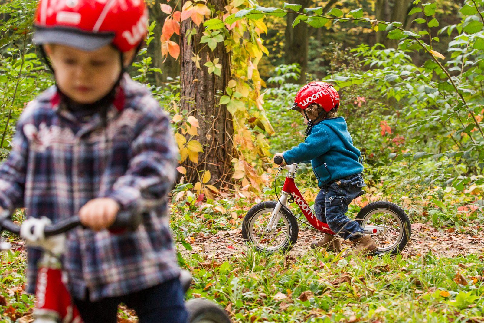 Kids aufs Bike! - Foto 12 / 44