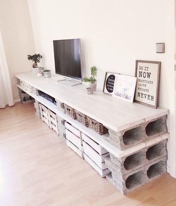fast fertig wohnung pinterest wohnzimmer tv lowboard und einrichtung. Black Bedroom Furniture Sets. Home Design Ideas
