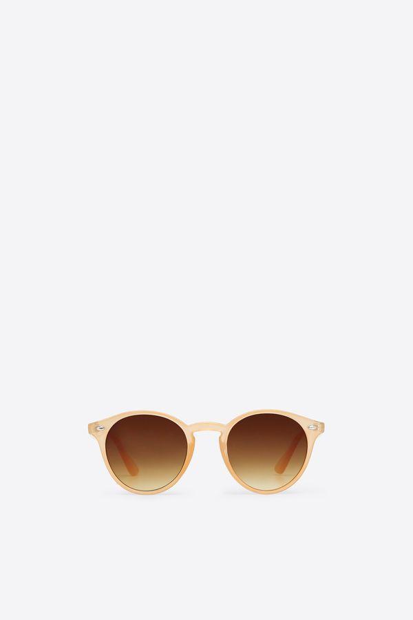 Womensecret Sunglasses Ana printed  16,99