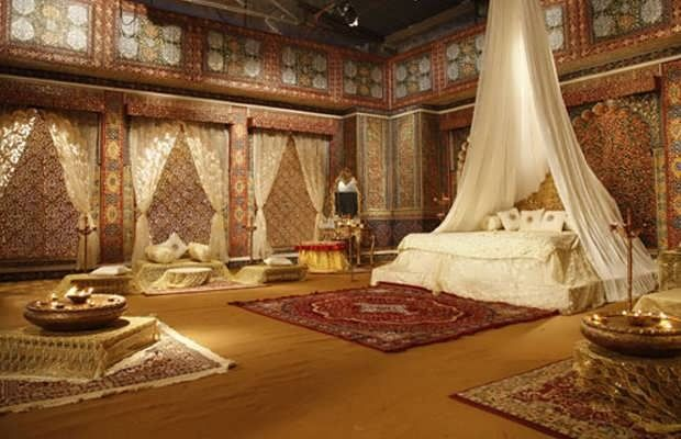 Best Rich Master Bedroom Google Search Reference For My 640 x 480