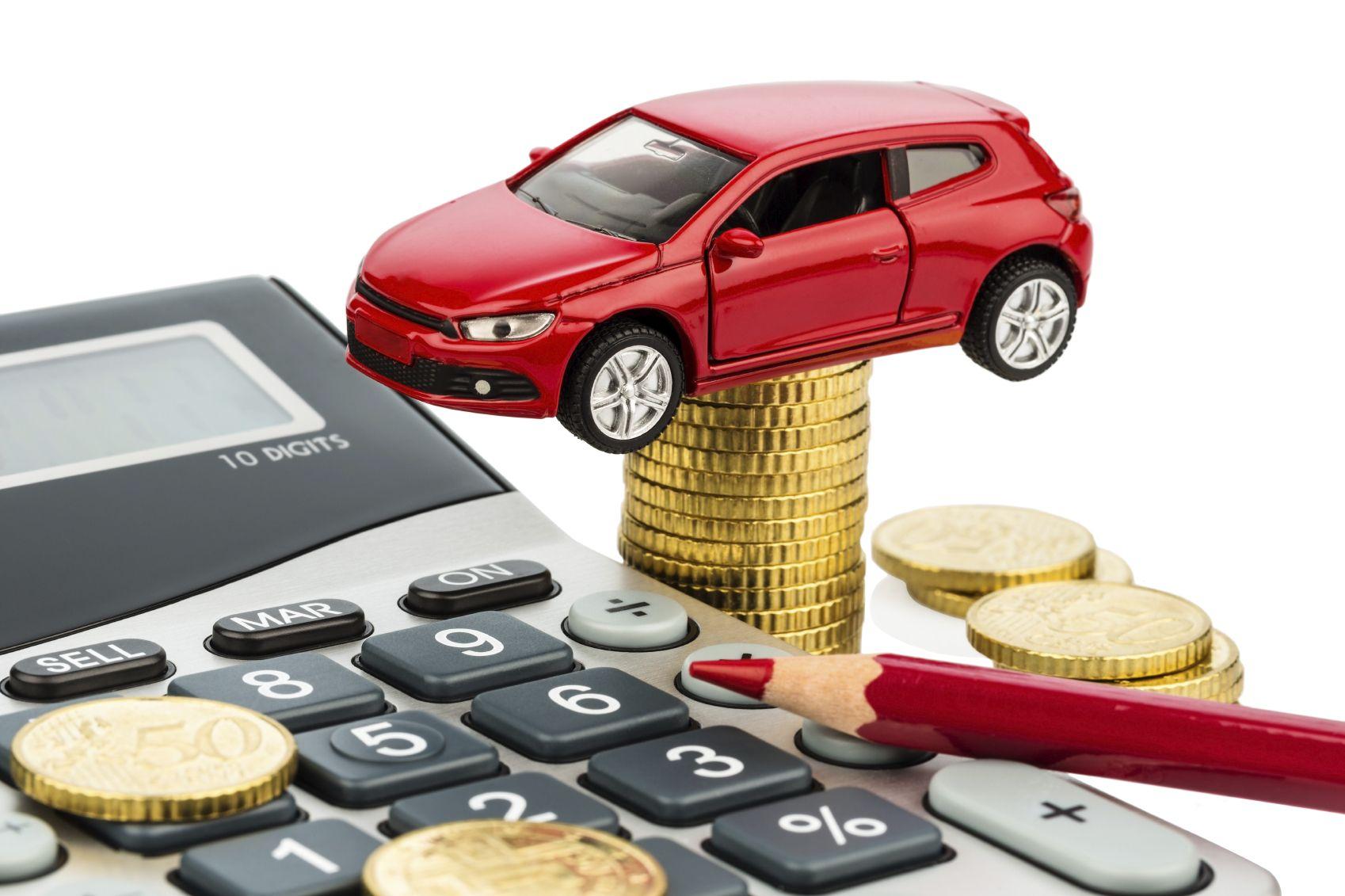 Car Insurance Premium in California Car lease, Car