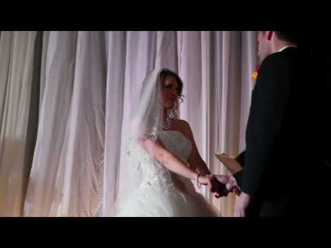 Crazy Wedding Dance Entrance.. I would love to do something like ...