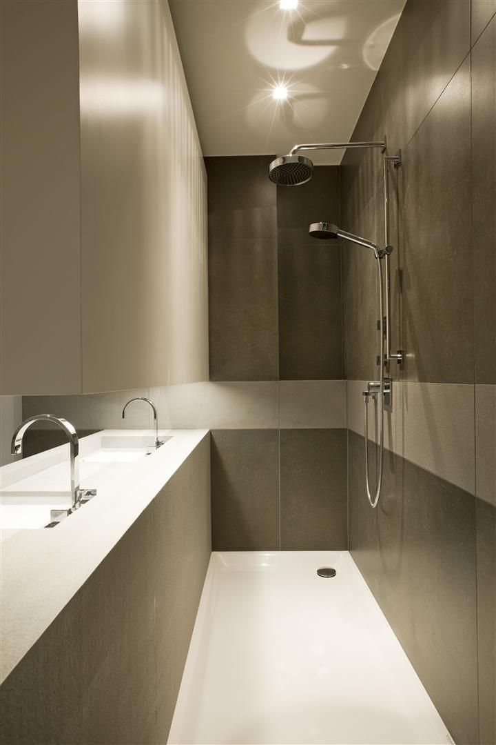 iXtra | | for work | Pinterest | Architects and Interiors