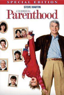 Parenthood 1989 Imdb Comedy Movies Good Movies Love Movie