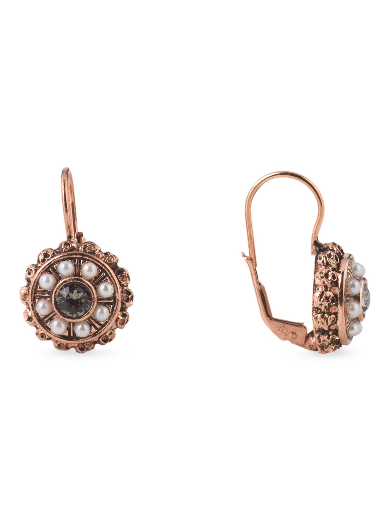high resolution image Mia Fiore Jewelry Pinterest Sterling