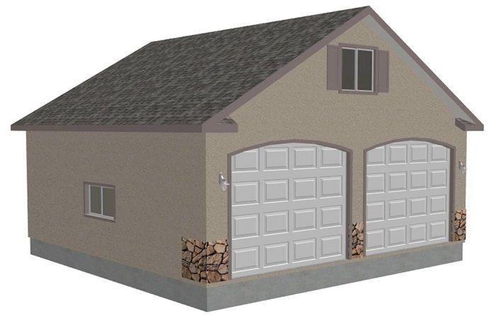 Detached Garage Plans Stylish Feature Beautiful Detached Garage Plans Ideas To Your House Garage Plans Detached Garage Design Garage Plans