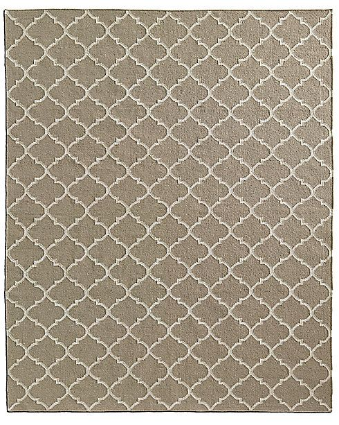 All Outdoor Rugs Restoration Hardware For Home Pinterest
