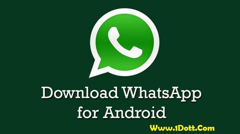 messenger apk free download for android 2.3 6