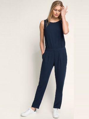 Bonne Pantalon Combinaison Esprit Fluide La De Trouvez qxwaw8nY6f